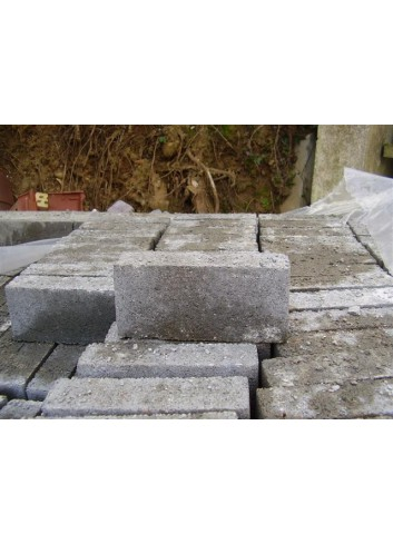 PLOTET CIMENT 4,5x9,5x20 (512/p)
