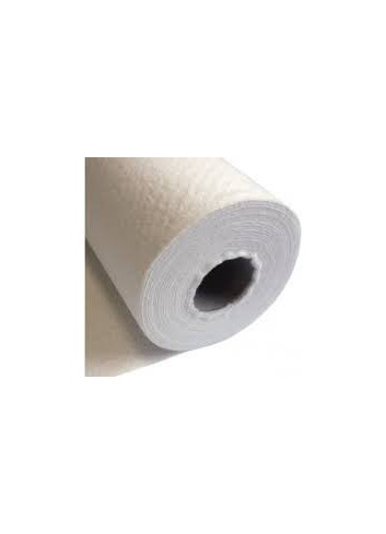 GEOTEXTILE rouleau long.100ml larg.4ml