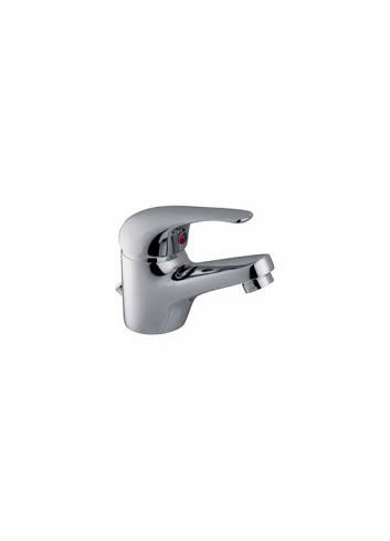 MITIGEUR LAVABO CHROME SERIE FIRST