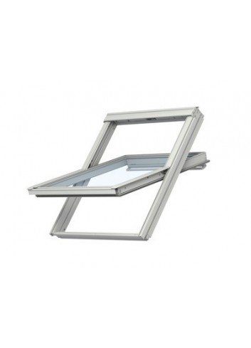 VELUX GGL SK06 307621 114x118 version confort-INTEGRA-99010531