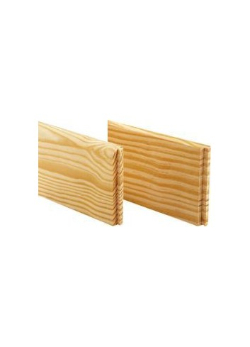PLINTHES PIN DES LANDES 10x100 long.2 ml