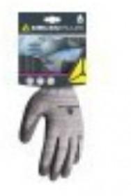 GANT ANTI-COUPURE T9  REF 99408028