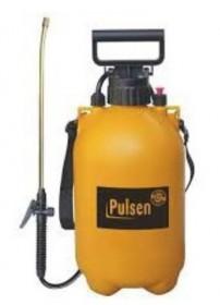 PULVERISATEUR PULSEN 5L ECO  REF 566231