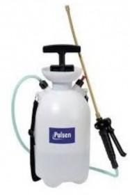 """PULVERISATEUR Pulsen C5B blanc 5L 566232 """"H  """""""" produits chimiques """""""""""""""