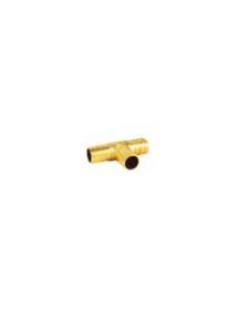 TE DERIVATION LAITON D19         588137 + 3 joints         D