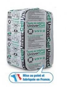 UNIVERSEL GRIS OUATE DE CELLULOSE 12.5 KG